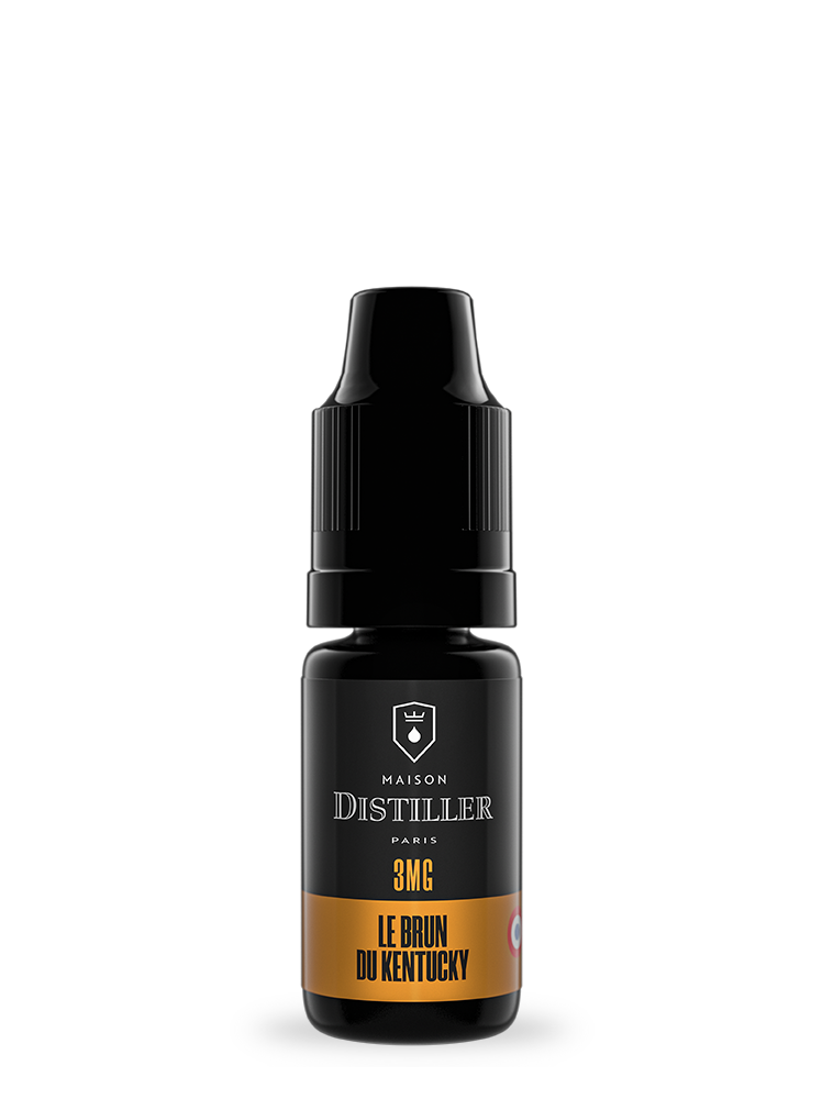 Le Brun du Kentucky - 10ml