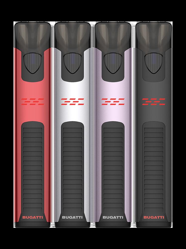Quattro - batterie seule -...