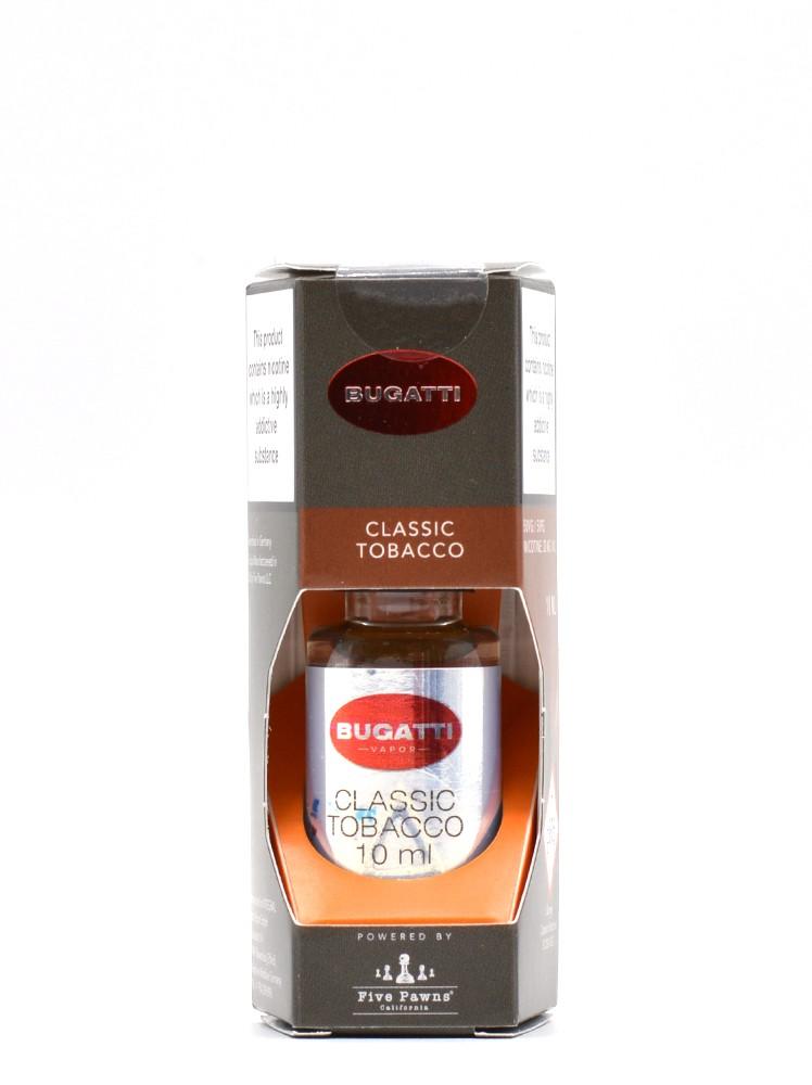 copy of Italian Coffee -...