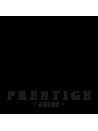 Prestige Juice