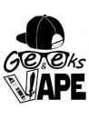 Geeks & Vape