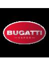 Bugatti Vape